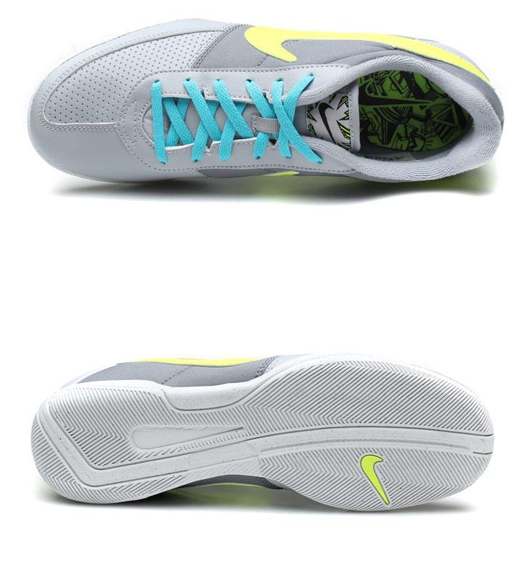 耐克nike2014新品男鞋足球鞋运动鞋足球580452-074