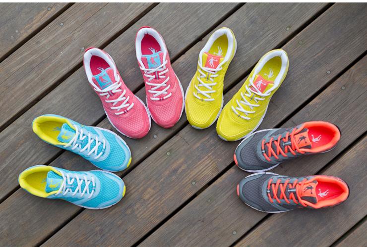 乔丹女鞋2013新款鞋夏透气休闲网眼运动鞋女鞋xm