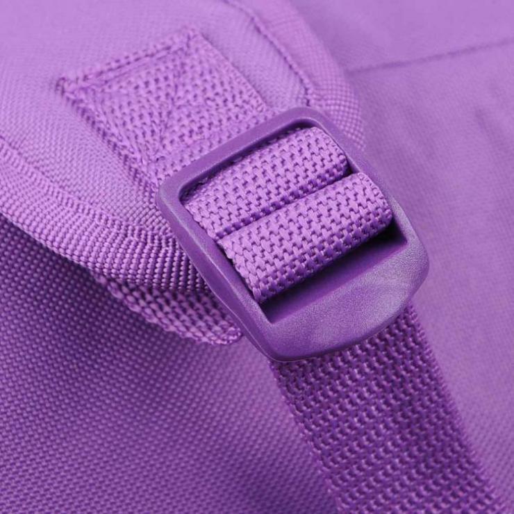 阿迪达斯adidas双肩背包-x55228
