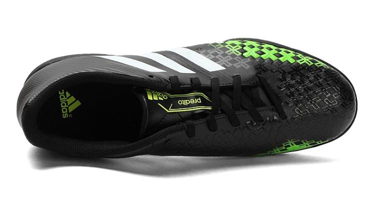 阿迪达斯adidas男鞋足球鞋-q21672
