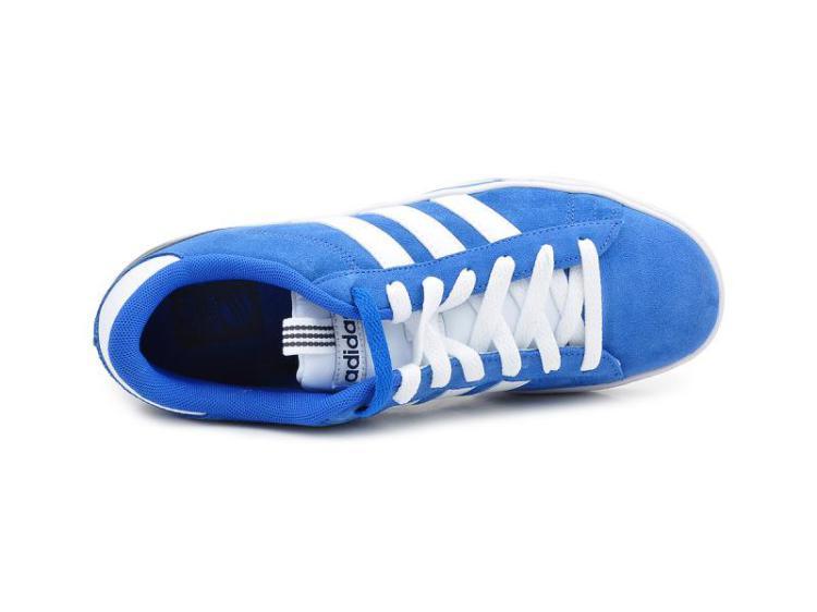 阿迪达斯(adidas)2014年春季新款男子篮球鞋f39311