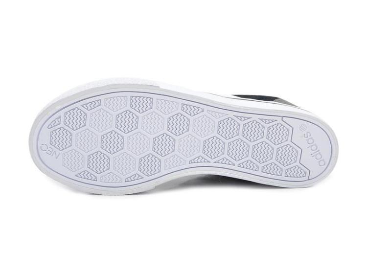 阿迪达斯(adidas)2014春季男子篮球鞋f39310