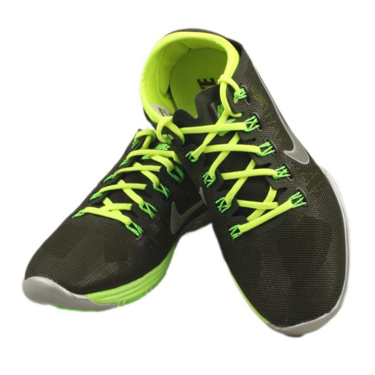 耐克nike女鞋训练鞋-529951-300