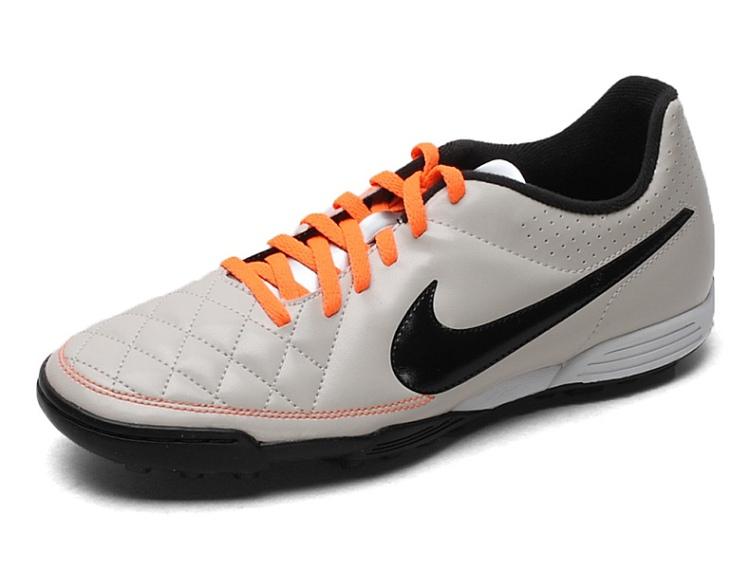 耐克nike2014春运动鞋男鞋传奇5碎钉足球鞋631289