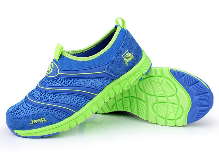 蓝色,玫红 鞋型:女童运动鞋/男童休闲鞋