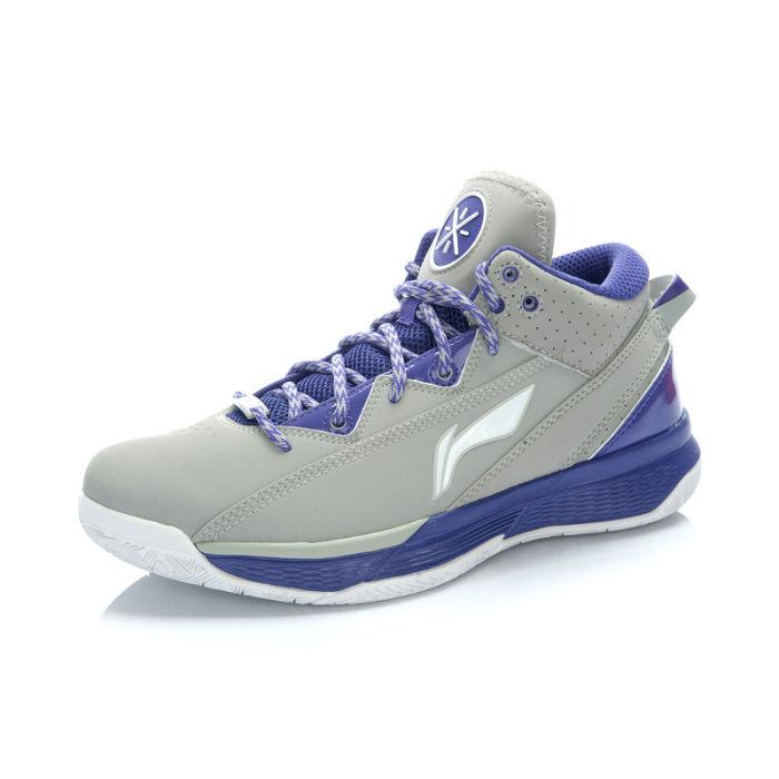男鞋 篮球鞋
