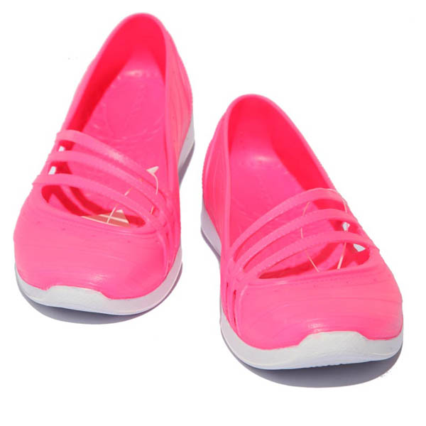 女子neo凉鞋水鞋