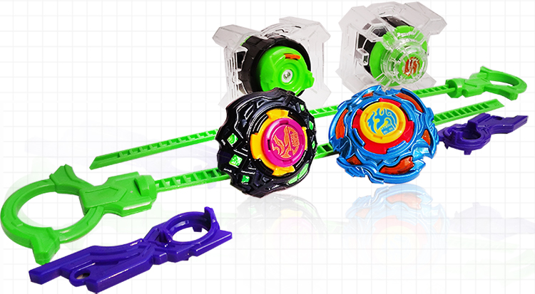 飓风战魂2陀螺玩具s 飓风战魂2陀螺玩具s版 飓风战魂2陀螺玩具s级