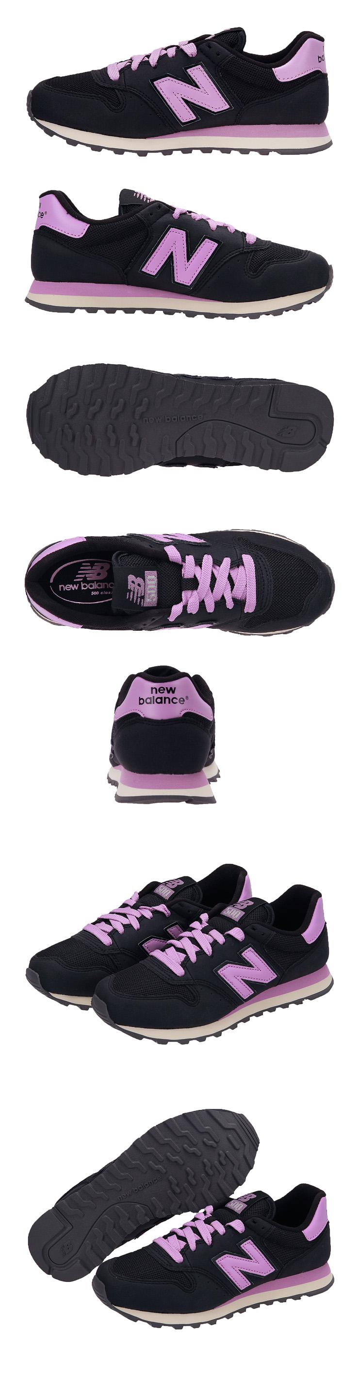 newbalance新百伦公司2014新品nb女鞋复古鞋跑步鞋gw
