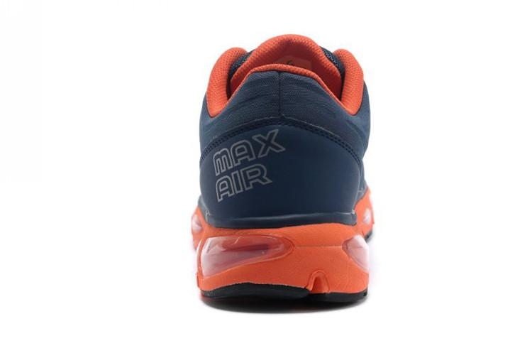 耐克运动鞋气垫图片