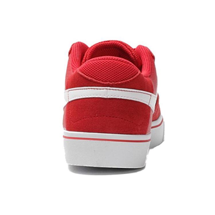 耐克nike男鞋户外鞋-599673-601