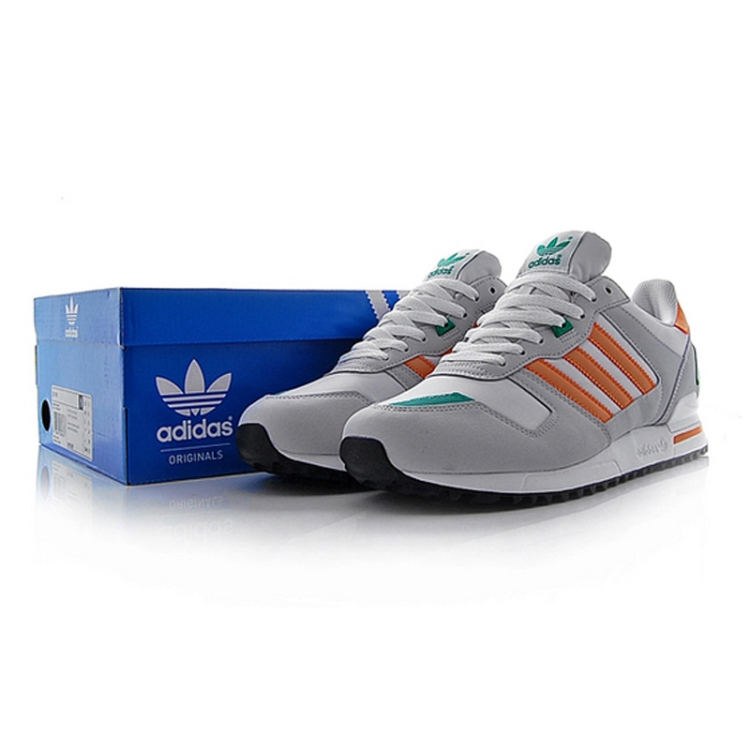 阿迪达斯(adidas)2014新款