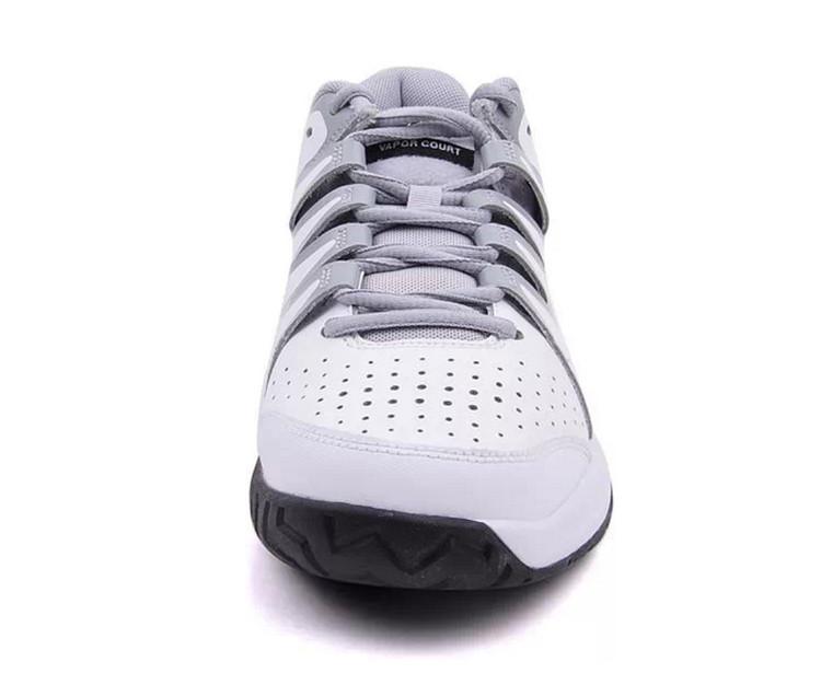 2014春季新款男鞋网球鞋运动鞋