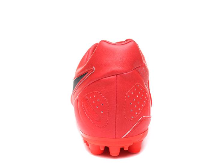 耐克nike2014新品男鞋足球鞋运动鞋ctr360系列足球