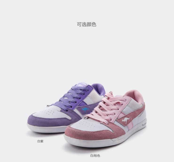 013夏季 女鞋子