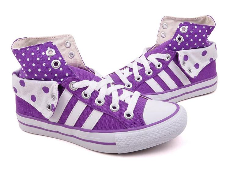 adidas sc(阿迪运动休闲)2013新款秋季女子篮球鞋q2