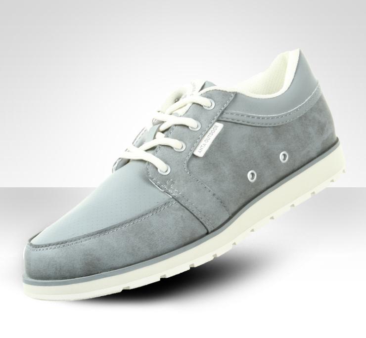 休闲鞋 户外鞋子