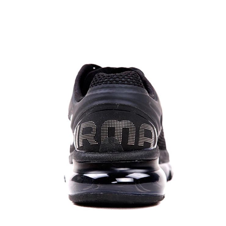 耐克nike2013新款女子低帮运动网面透气跑步鞋s