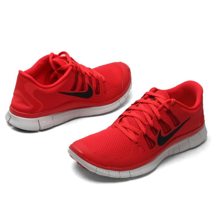 耐克(nike)2014新款男鞋运动休闲鞋跑步鞋579959-606