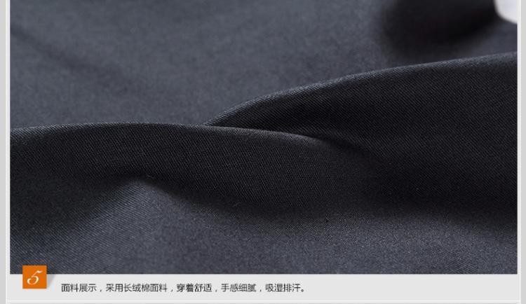 裤女九分裤铅笔裤小脚裤裤子
