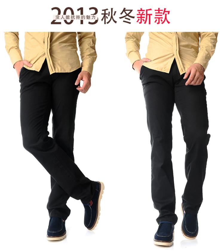 鞋英伦工装鞋皮鞋大头鞋230578