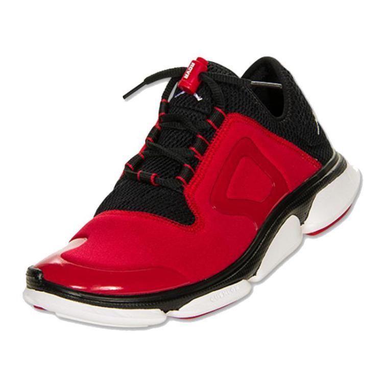 耐克nike男鞋篮球鞋-555530-601