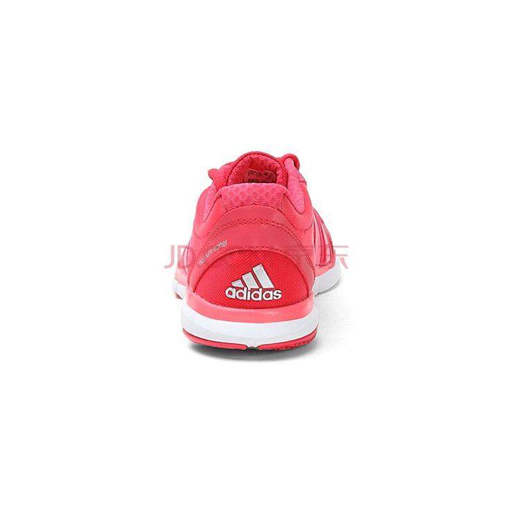 阿迪达斯adidas2013年新款夏女鞋训练鞋q23537