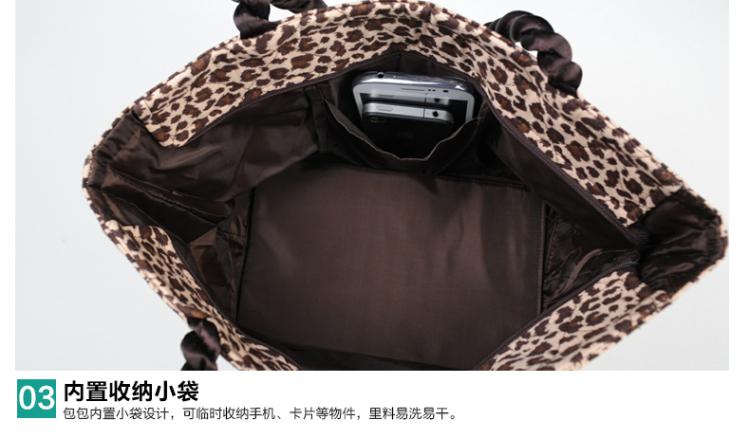 蝴蝶结手挎包手提包