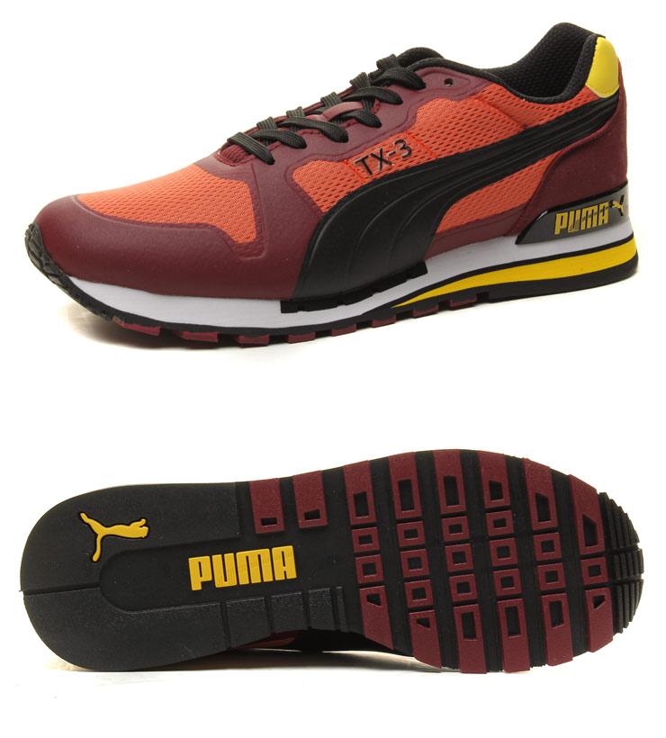 彪马puma2014新品男女鞋休闲鞋运动鞋运动生活