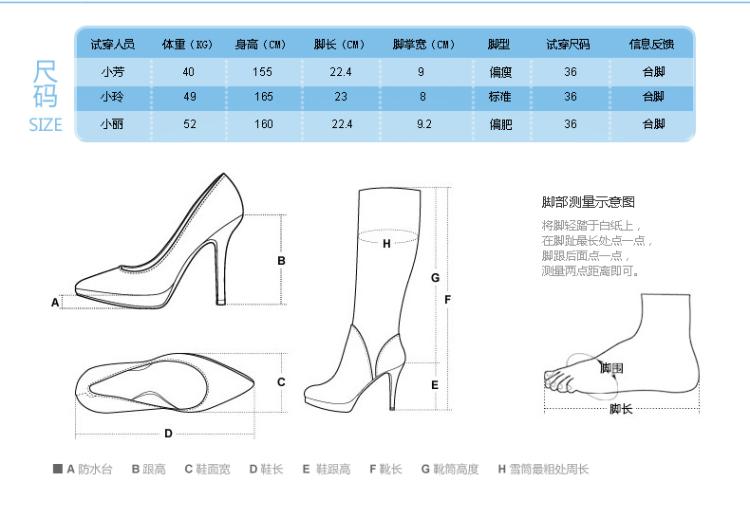 皮凉鞋6af40bl3女凉鞋