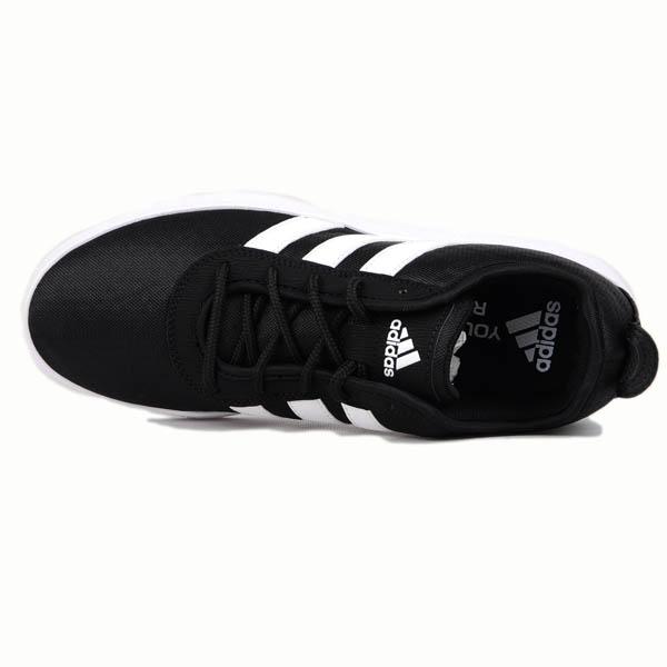 篮球鞋 g56755 黑色 41商品最相近的商品