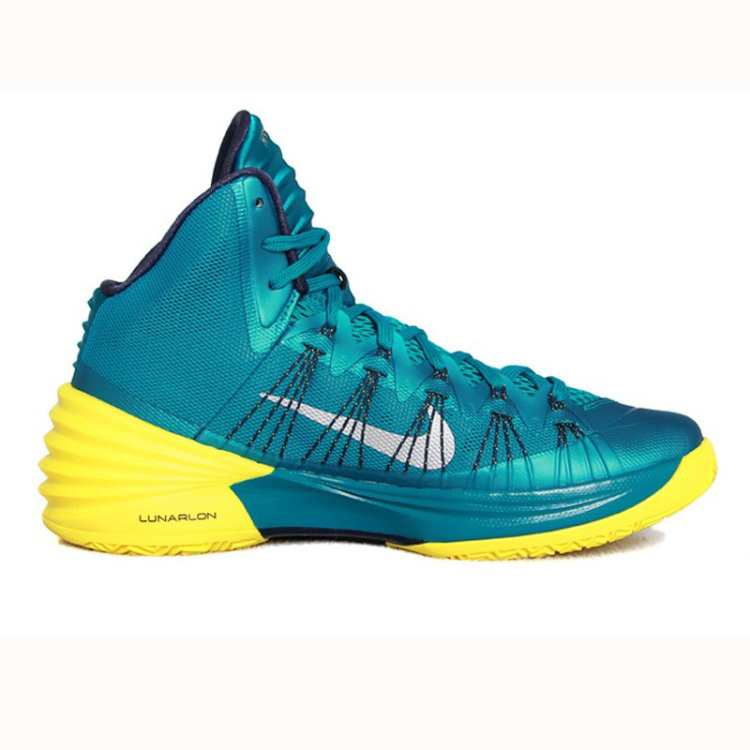 hd低帮篮球鞋