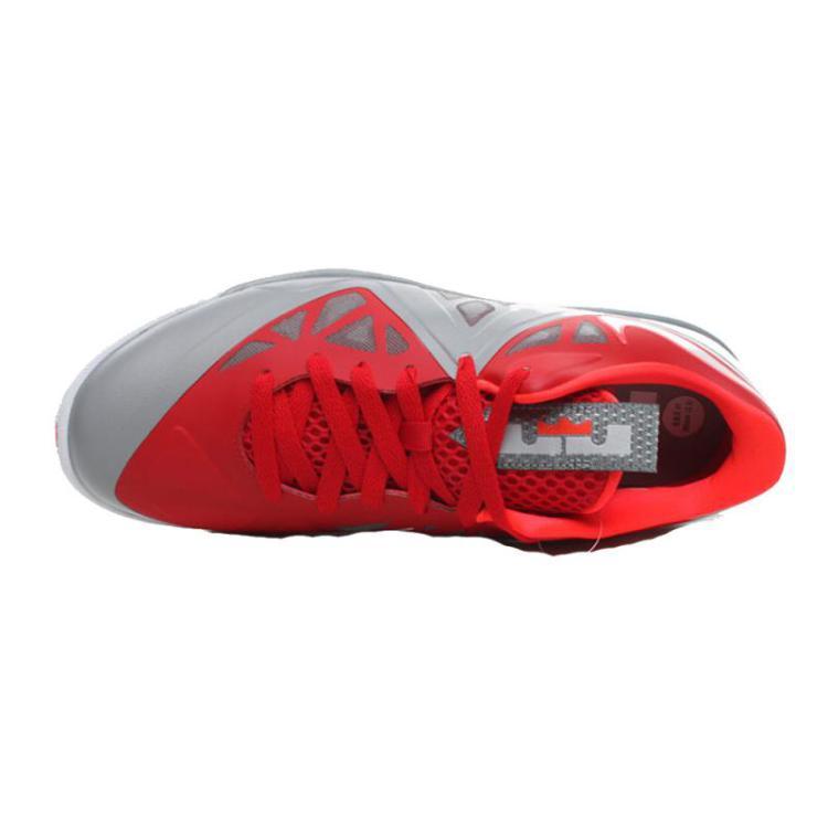 耐克nike男鞋篮球鞋-579743-600