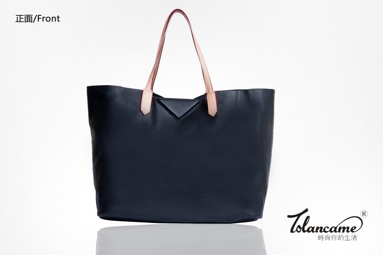 2013新款欧美大包包