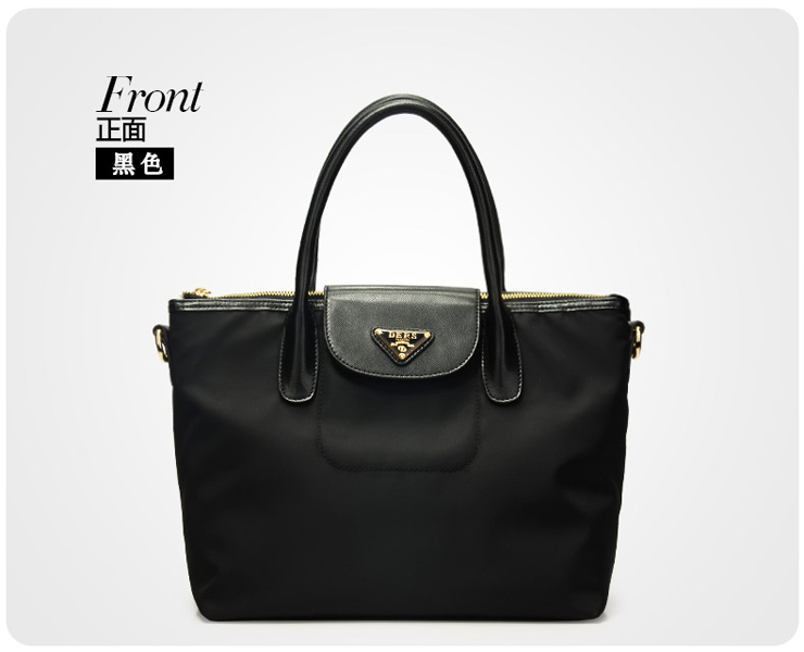 新款女士手提包