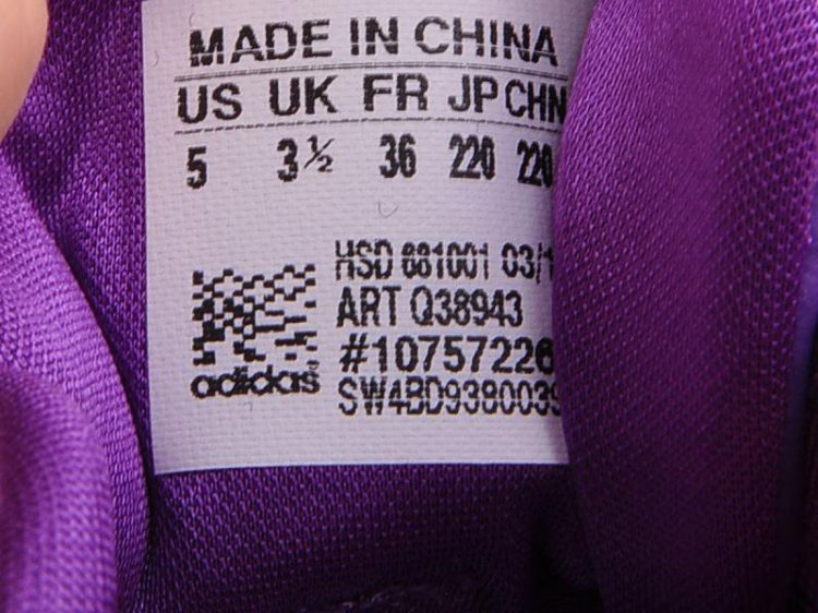 adidas sc(阿迪运动休闲)2013新款秋季女子篮球鞋