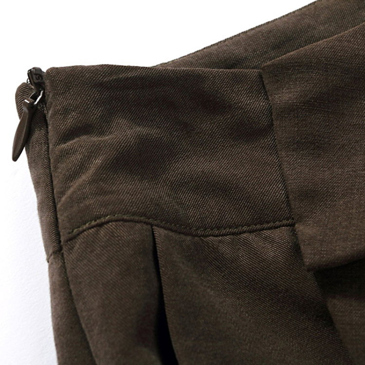 唯唯女装 天丝女短裤2013夏装宽松个性贴花柔软