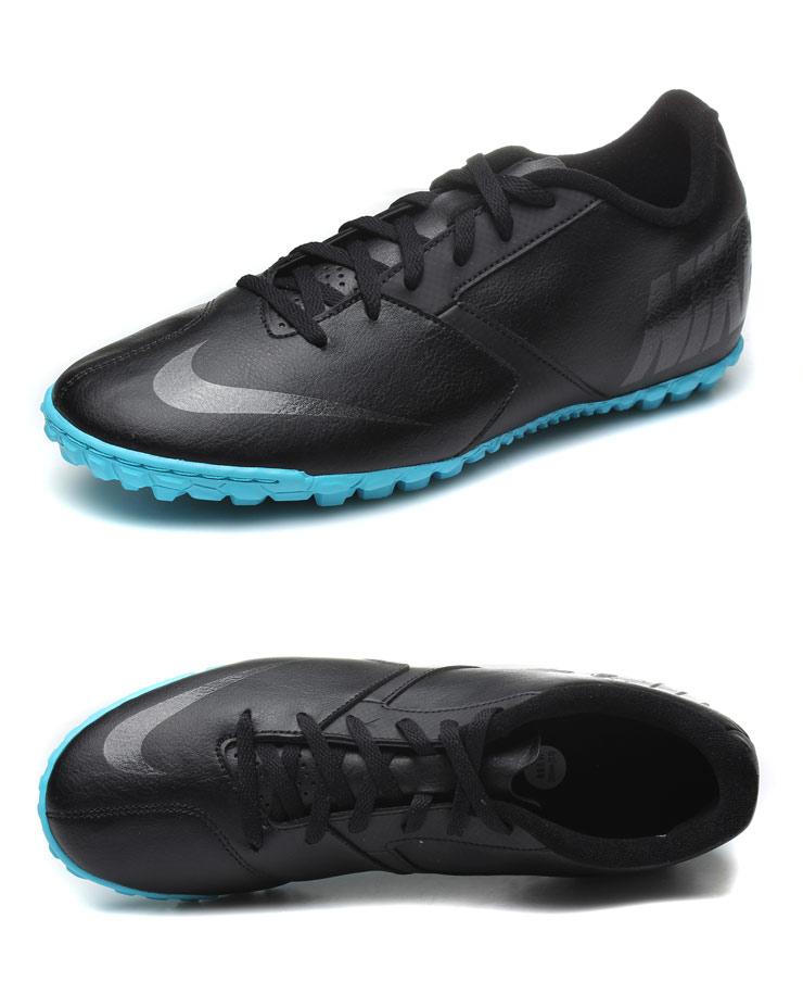 耐克nike2014新品男鞋足球鞋运动鞋足球580444-004