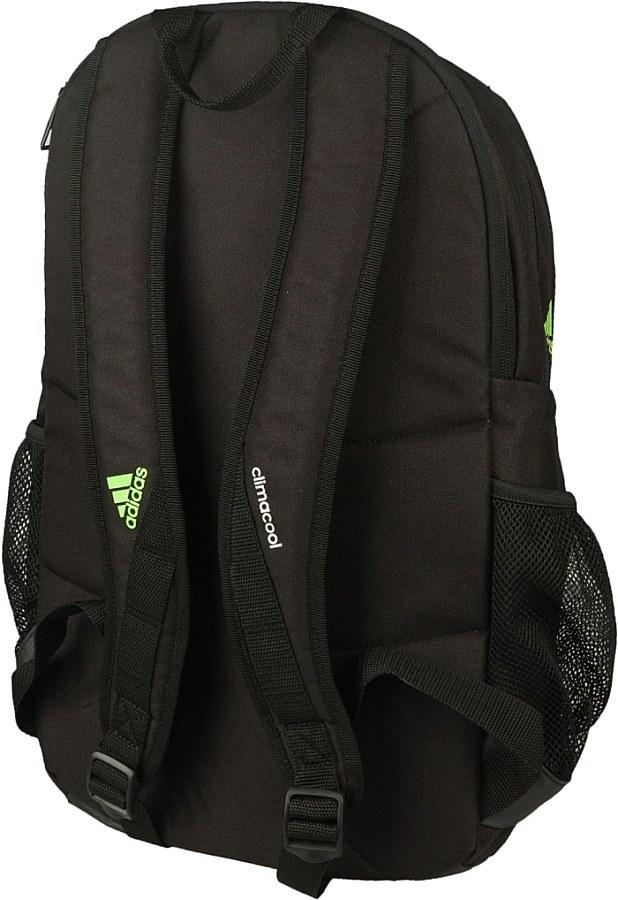 阿迪达斯adidas中性巴西足球背包-z36832