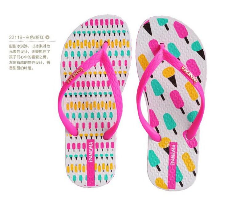 鞋防滑人字拖沙滩鞋凉拖鞋