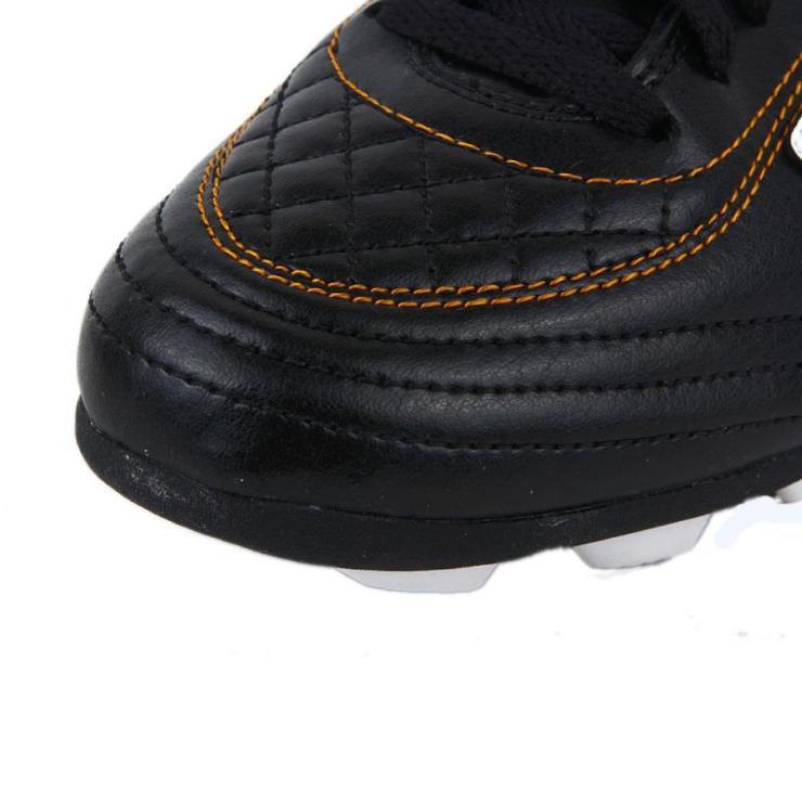 阿迪达斯adidas男装足球鞋-g60094