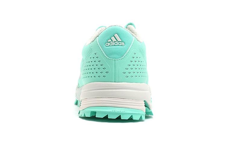 阿迪达斯adidas2014年春季新款女子跑步鞋