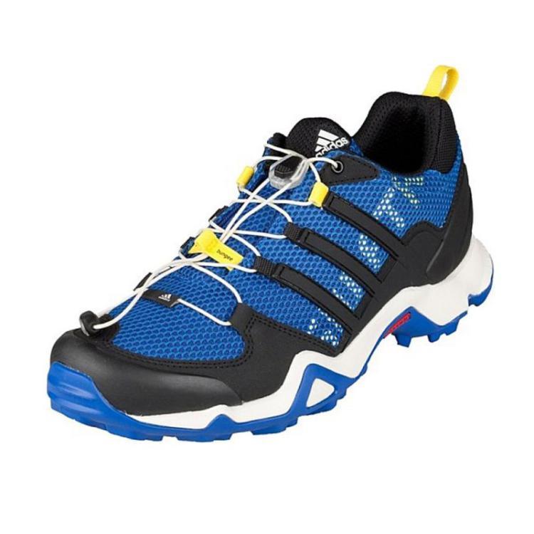 阿迪达斯adidas男鞋户外鞋-q21336