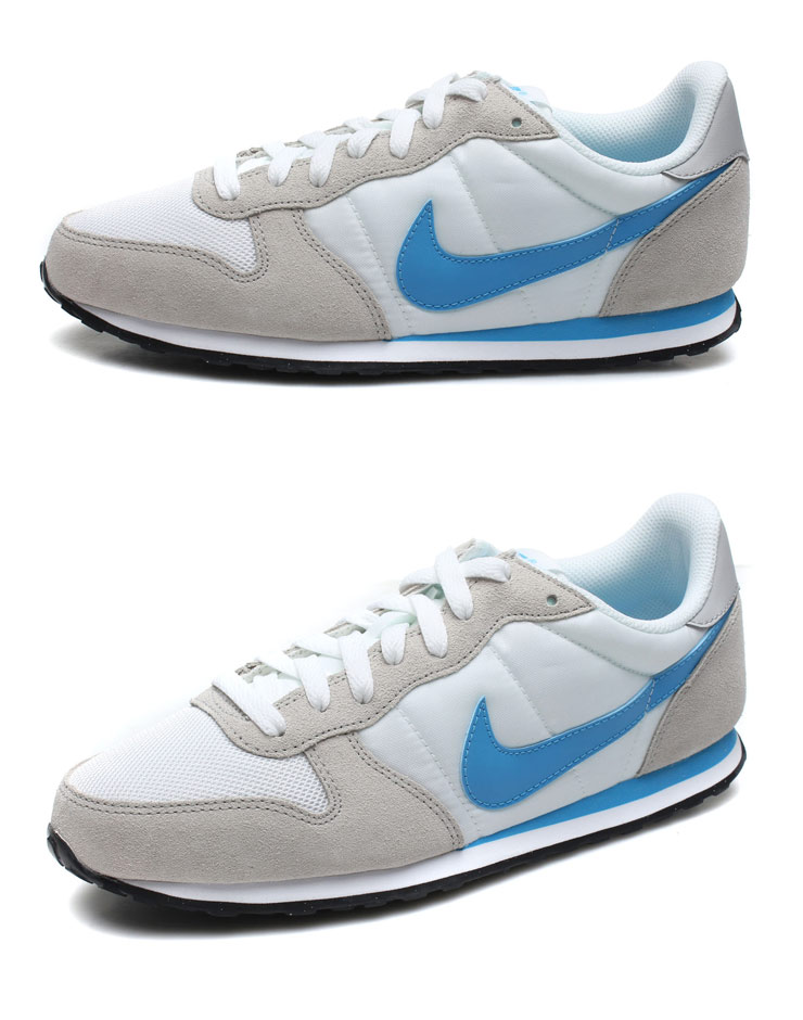 耐克nike2014新款男鞋休闲鞋运动鞋运动生活