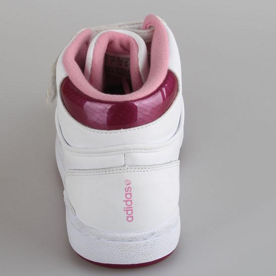 neo凉鞋