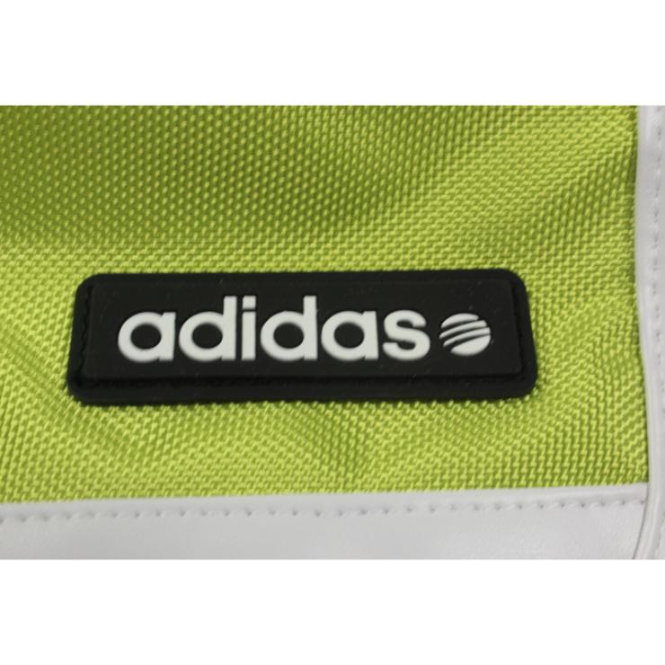 阿迪达斯adidas2013秋neo男包女包单肩斜挎包f96755