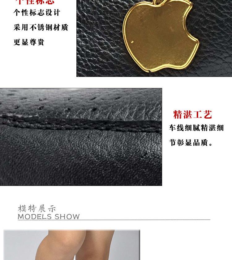 2014韩版人气情侣鞋休闲运动鞋糖果色耐磨跑步鞋新款