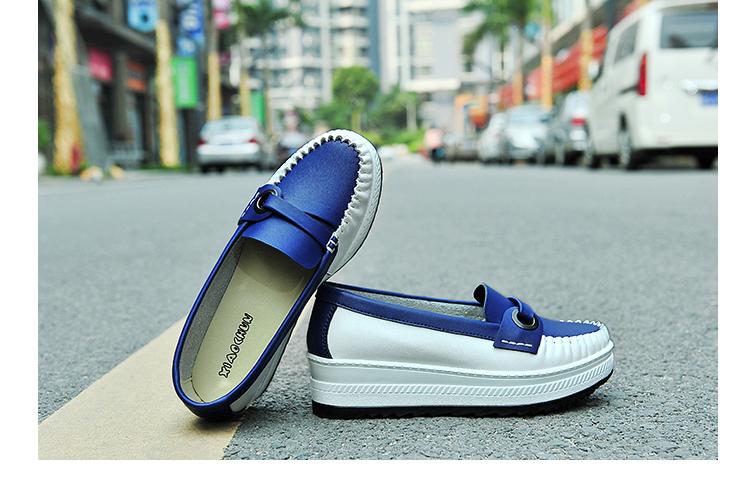 2014新品 夏季休闲鞋女士增高鞋韩版时尚松糕鞋凉鞋