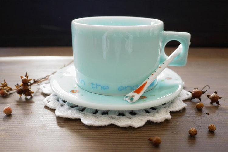 小兔子咖啡_小兔子咖啡杯小兔子咖啡杯哪个牌子好小兔子
