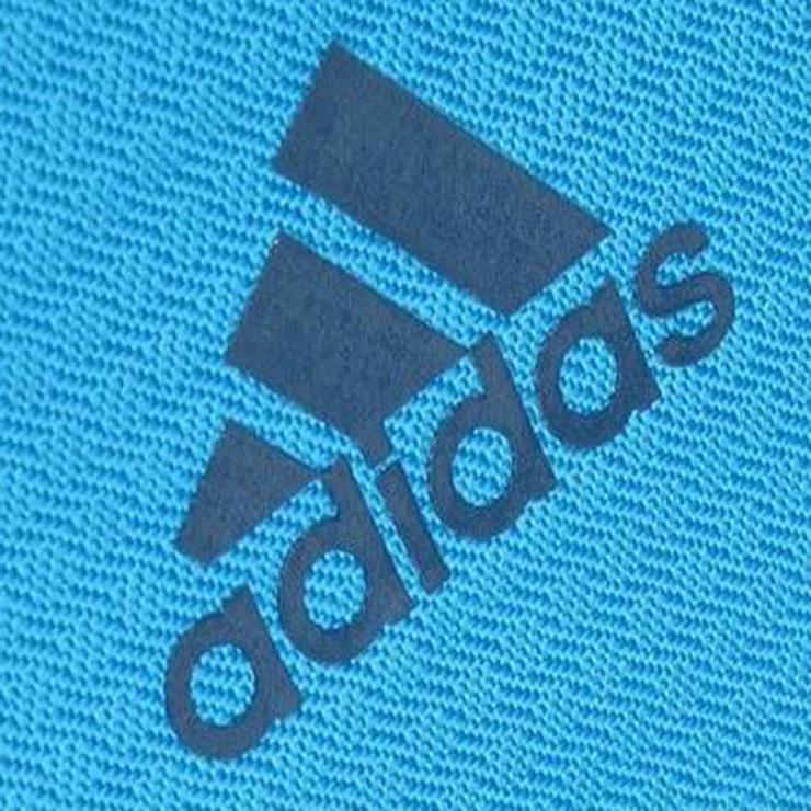 阿迪达斯adidas中性双肩包-z26079